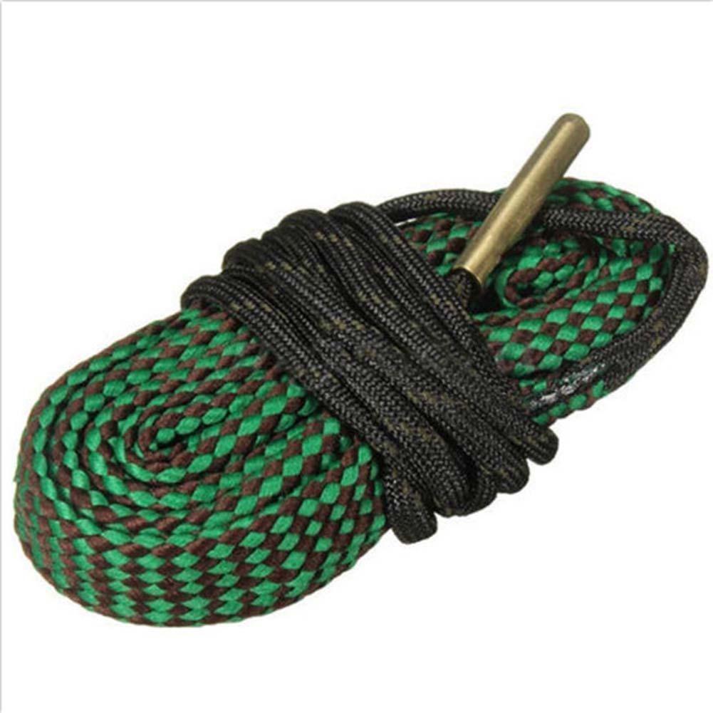 Bore Snake .17 HMR
