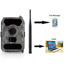 Reveal 3G Motion Camera