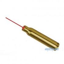 Laser Bore Sight 6.5 X 55