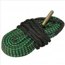 Bore Snake .12 Gauge