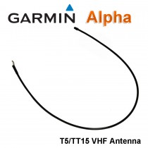 Garmin Tracking Collars Long Range Antenna
