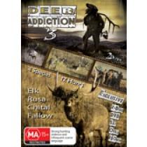 Deer Addiction 3