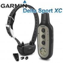 Garmin Delta Sport XC