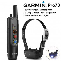Garmin Pro 70 Dog Training Collar