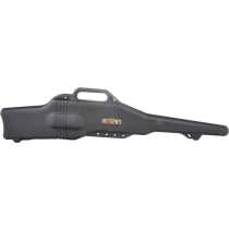 Kolpin Gun Boot 4