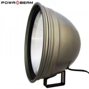 "Powabeam 11"" 250 Watt"