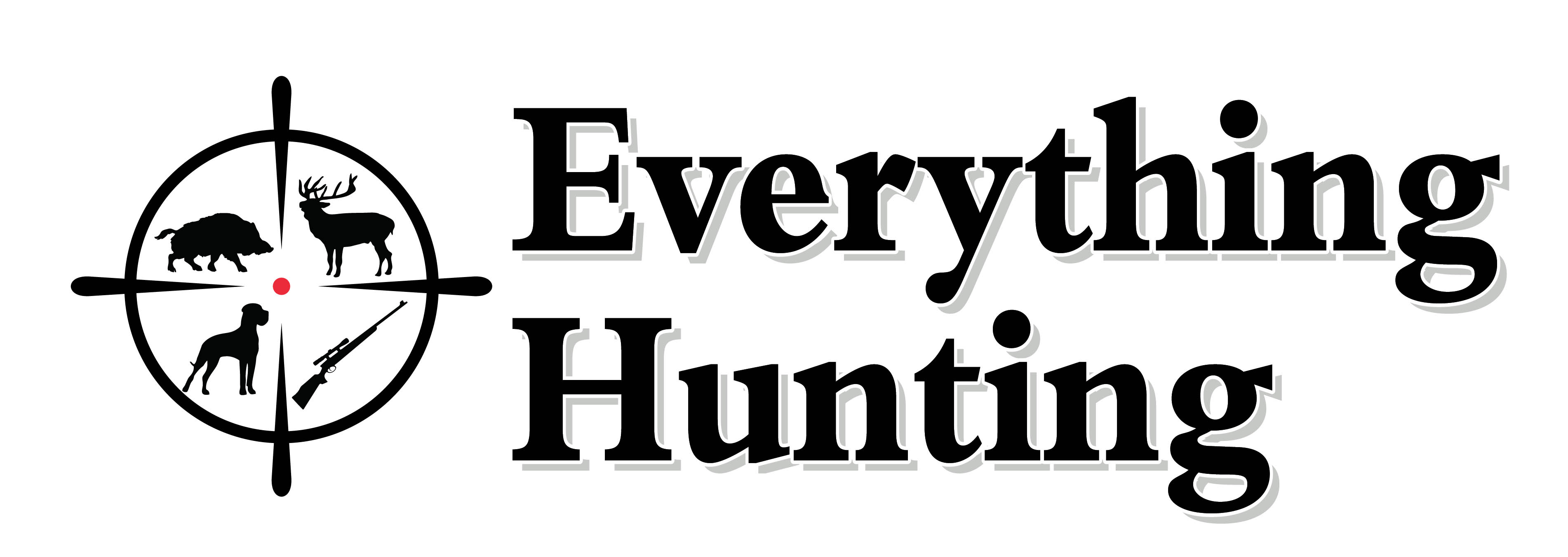 Everything Hunting